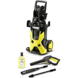 Минимойка Karcher K 5 Premium nad sylvan nad sylvan the bride said no 2 lp