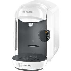 Bosch TAS 1204 Tassimo