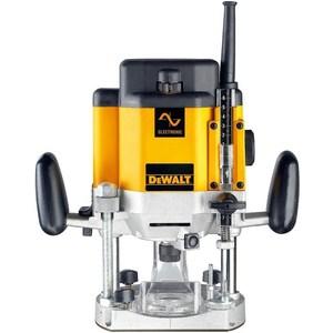 Фрезер DeWALT DW 625 E цены онлайн