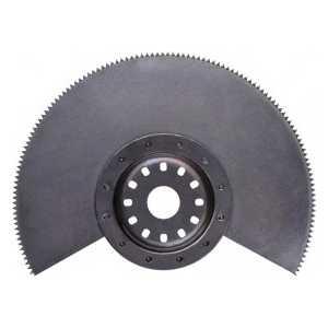 Фотография товара диск пильный Makita 85мм (B-21325) (417429)