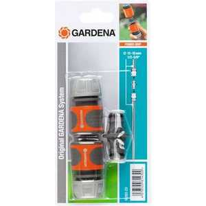 Комплект коннекторов Gardena 1/2'' (18283-20.000.00) от ТЕХПОРТ