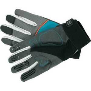 Перчатки рабочие Gardena размер 8 M (00213-20.000.00) перчатки рабочие gardena размер 9 l 00214 20 000 00