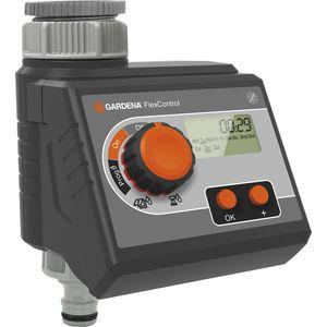 Таймер подачи воды Gardena FlexiControl (01883-29.000.00)