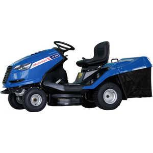 Трактор MasterYard CR1838 цена и фото