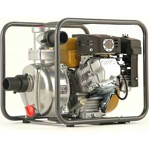 где купить Мотопомпа бензиновая Caiman CP-207C по лучшей цене