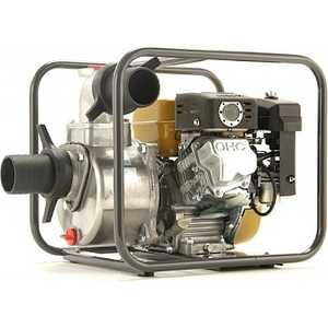 где купить Мотопомпа бензиновая Caiman CP-304C по лучшей цене
