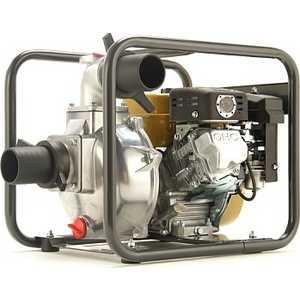 где купить Мотопомпа бензиновая Caiman CP-305ST по лучшей цене