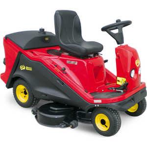 Трактор Gianni Ferrari GSM 155