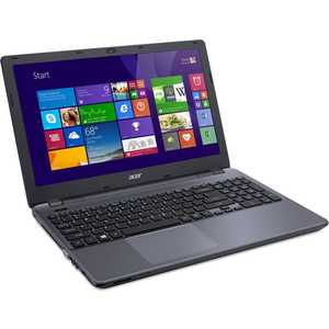 Ноутбук Acer Aspire E5-571G-36MP (NX.MLZER.010)