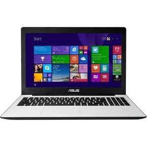 Ноутбук Asus X553MA-BING-SX371B (90NB04X6-M14940) от ТЕХПОРТ