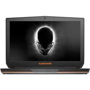 Ноутбук Dell Alienware 17 (A17-8802)