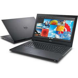 Ноутбук Dell Inspiron 3542 (3542-1451)