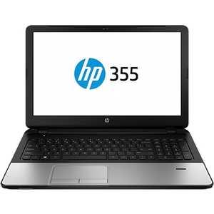 Ноутбук HP 355 (J0Y62EA)