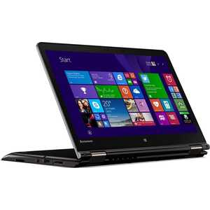 Ноутбук Lenovo ThinkPad Yoga 14 (20DM003MRT)