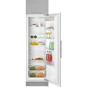 Встраиваемый холодильник Teka TKI2 300 teka mtp 978