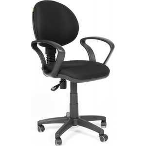 все цены на Офисное кресло Chairman 682 JP15-2 черный онлайн