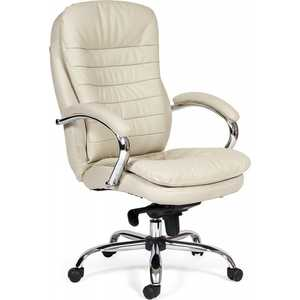 Офисное кресло Chairman 795 белый skinbox silicone chrome border 4people чехол для xiaomi mi mix 2 gold