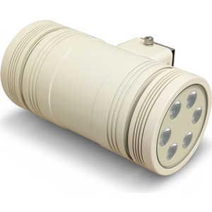 Светодиодный архитектурный светильник Estares MS-12L220V AC110-265V-30W (Теплый белый) Бежевый корпус