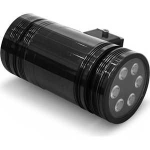 цены  Светодиодный архитектурный светильник Estares MS-12L220V AC110-265V-30W (Теплый белый) Чёрный корпус