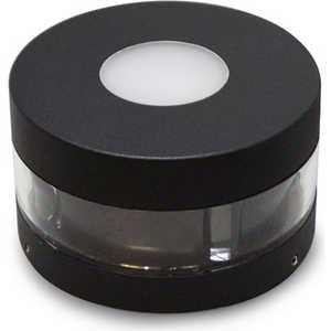 Светодиодный архитектурный светильник Estares DHL-1309 5*1W 90-260V (Теплый белый)