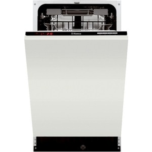 Встраиваемая посудомоечная машина Hansa ZIM 466 ER