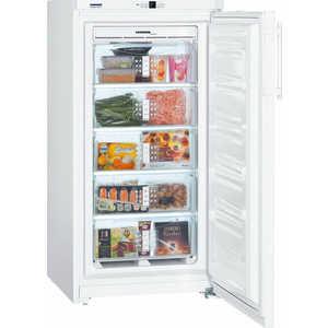 Морозильная камера Liebherr GN 2613 стеклянные душевые двери в нишу цены смоленск