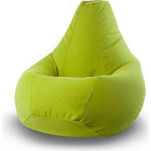 Кресло-мешок Пуфофф Vella-Green