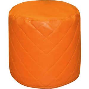 Банкетка Пазитифчик Бмэ11 оранжевый samsung eb bn910bbegru note 4
