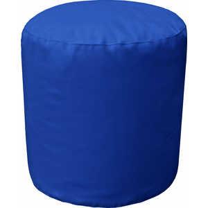 Банкетка Пазитифчик Бмэ10 синий
