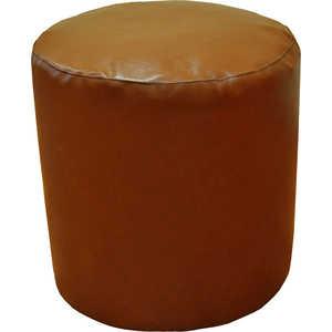 Банкетка Пазитифчик Бмэ10 коричневый