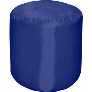 Банкетка Пазитифчик БМО10 синий