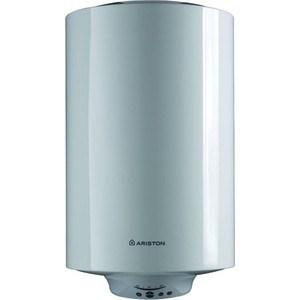 Электрический накопительный водонагреватель Ariston ABS PRO ECO PW 100 V ariston abs pro eco pw 100 v