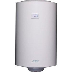 Электрический накопительный водонагреватель ARISTON Superlux NTS 100 V интерком система superlux hmd 660x
