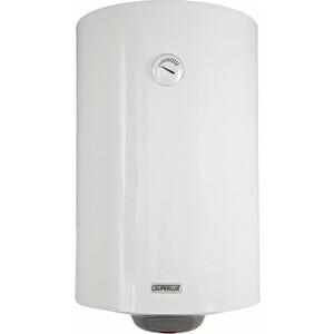 Электрический накопительный водонагреватель ARISTON Superlux NTS 50