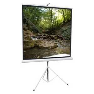 ����� ScreenMedia Apollo-T STM-1103