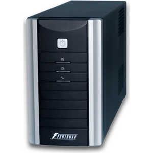 ИБП PowerMan Black Star 800VA Plus