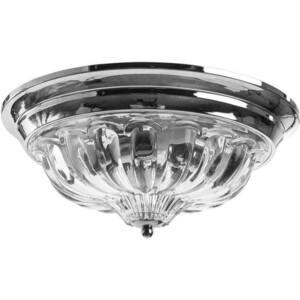 Потолочный светильник Artelamp A2128PL-4CC