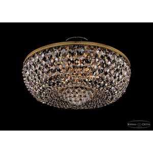 Люстра Bohemia Ivele 1928/45Z/G bohemia ivele crystal 1912 45z g