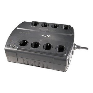 ИБП APC Back-UPS ES 700VA/405W, 230V (BE700G-RS)