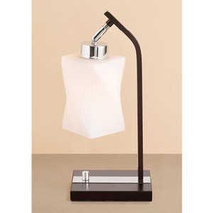 Настольная лампа Citilux CL126811