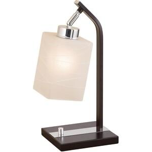 Настольная лампа Citilux CL127811