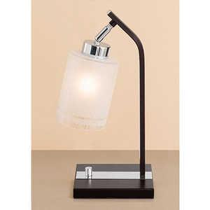 Настольная лампа Citilux CL156811