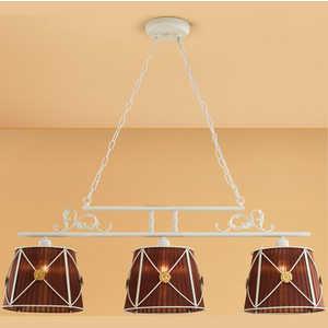 Потолочный светильник Citilux CL409236 citilux cl409236