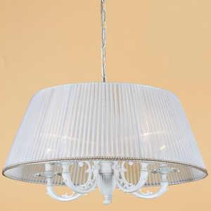Потолочный светильник Citilux CL412252 cl412252 citilux