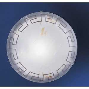 купить Потолочный светильник Eglo 86873