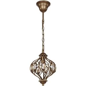 Потолочный светильник Favourite 1382-1P цена и фото