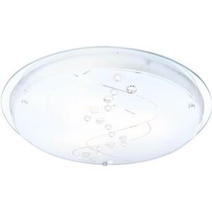 Потолочный светильник Globo 48090-3 globo потолочный светильник globo ballerina i 48090