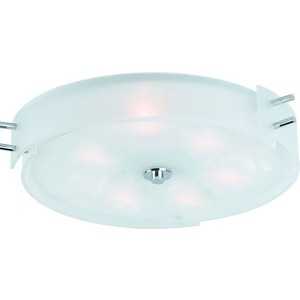Потолочный светильник ST-Luce SL484.502.06