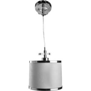 Потолочный светильник Artelamp A3990SP-1CC настенно потолочный светильник artelamp ornament a4120pl 1cc