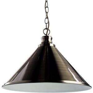 Потолочный светильник Artelamp A9330SP-1AB бра artelamp interior a7107ap 1ab